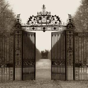 Beating the Gatekeeper
